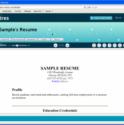 trsample-sm-300x2191