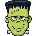 The Frankenstein Factor: The Resume Monster Mash