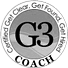 g3-coach