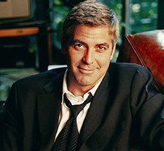 george_clooney_small.jpg