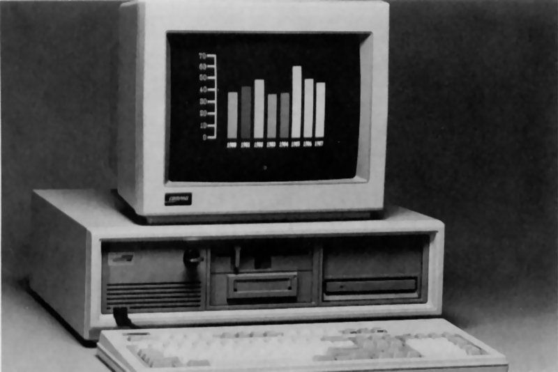Compaq 386 Computer (PD).jpg