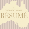 G'day Mate! Writing a Resume for Australia
