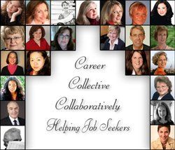 Career Collective original small