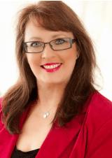top margin executive resume writers executive cv writer and