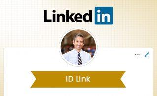 ID Link Linkedin
