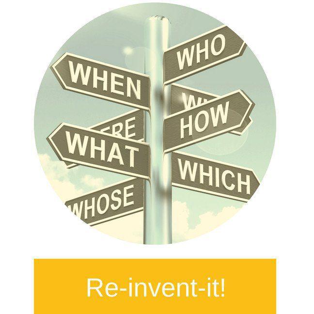 re-invent-it      topmargin com