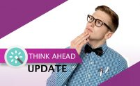 Think Ahead Update