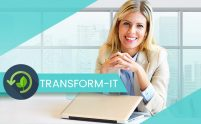 Transform It! Resume Service for returning customers