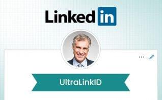 UltraLinkID Linkedin