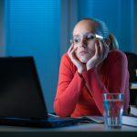 When procrastination strikes: writing your resume