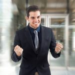 Getting ahead in business: 7 life lessons for young people