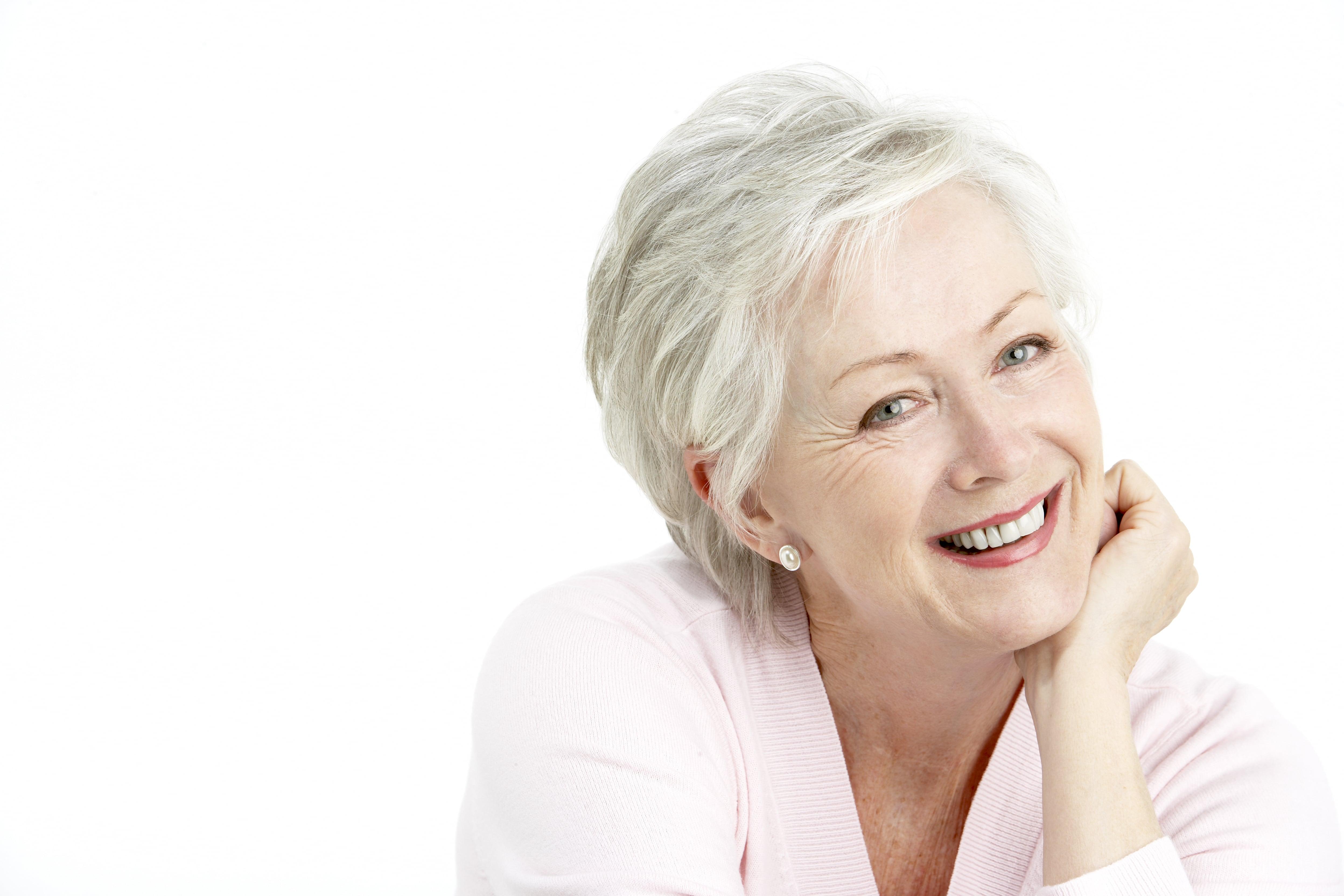 Фото красивых женщин за 60, Зрелые голые женщины 40-60 лет: старые, но не 28 фотография