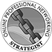 Online Professional Networking Strategist