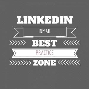LinkedIn_BEST PRACTICE