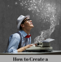 How to create a powerful LinkedIn profile