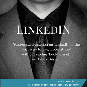 LinkedIn dos and donts_1