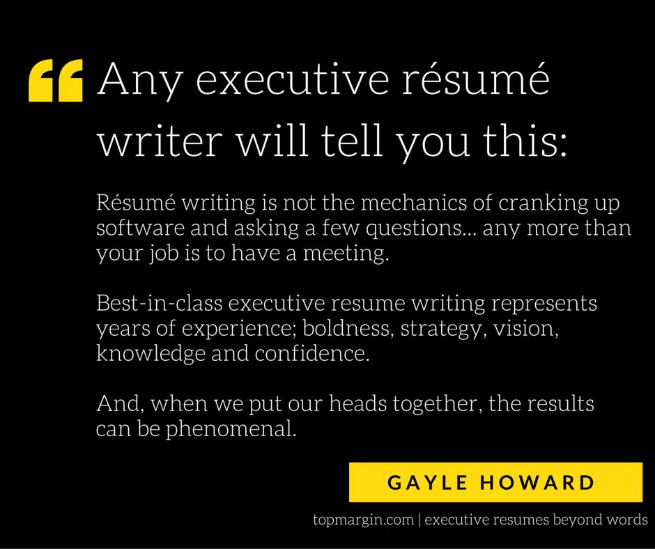 beautiful top margin resumes pictures simple resume office
