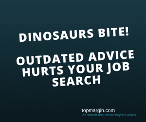outdated_advice_hurts_your_job-search