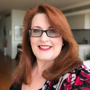 image of Gayle Howard Certified Master Resume Writer