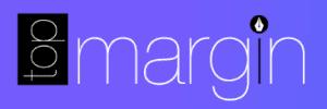 Top Margin
